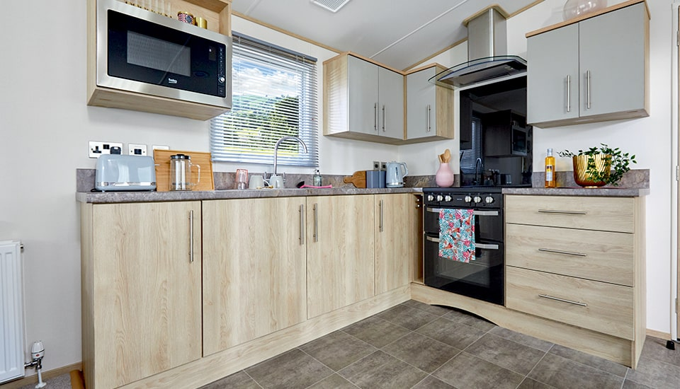 2021-abi-beverley-at-holgates-ribble-valley (6)