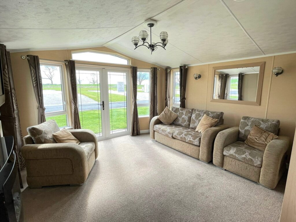 Previously Owned 2011 Willerby Vogue at Holgates Ribble Valley (3)-min
