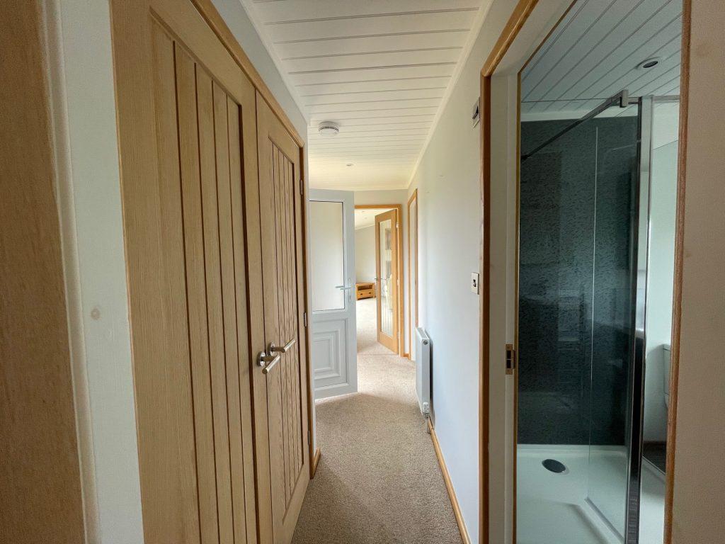 Previously Owned 2014 Lakeland Sorrento Lodge9-min