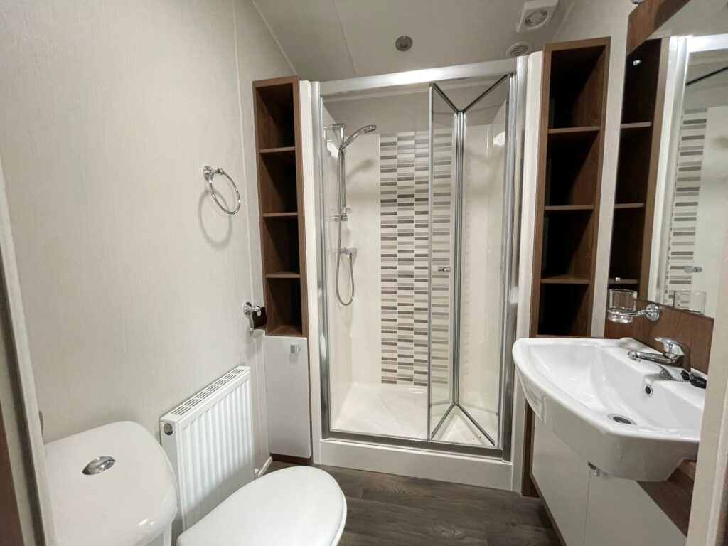 Previously Owned 2014 Willerby Skyline at Holgates Ribble Valley (5)-min