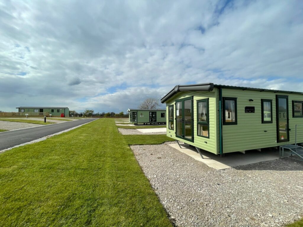 Previously Owned 2014 Willerby Skyline at Holgates Ribble Valley (9)-min