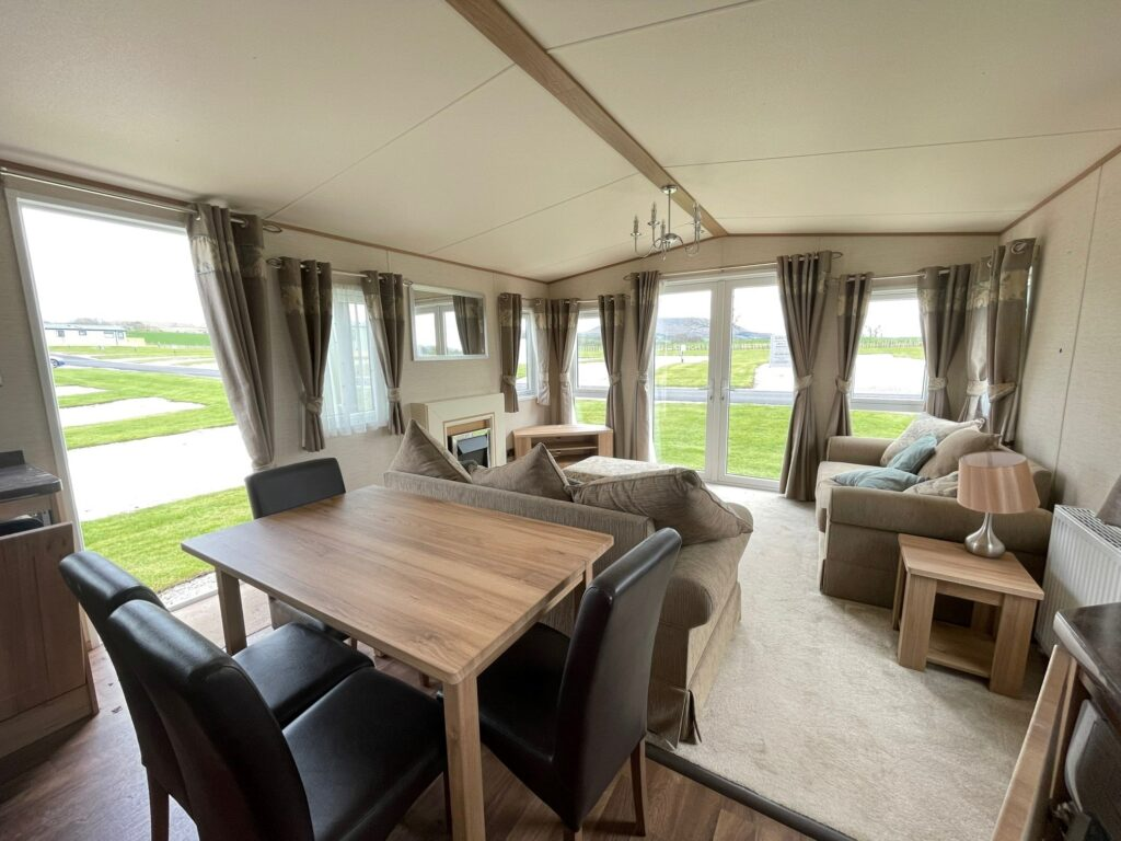 Previously Owned 2015 ABI Ambleside at Holgates Ribble Valley (10)-min
