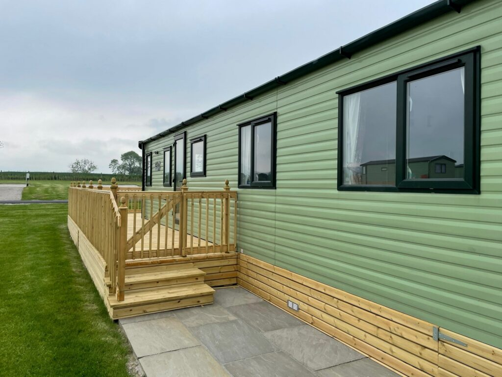 Previously Owned 2015 ABI Ambleside at Holgates Ribble Valley (11)-min