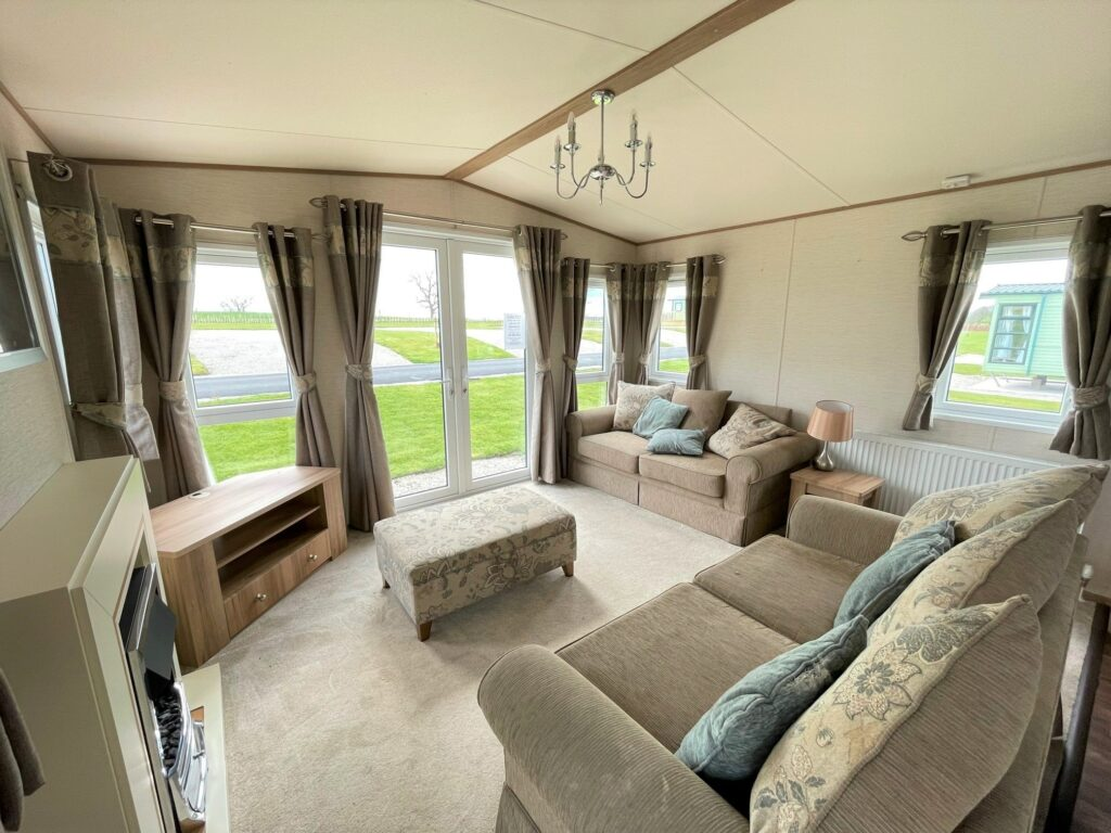 Previously Owned 2015 ABI Ambleside at Holgates Ribble Valley (3)-min