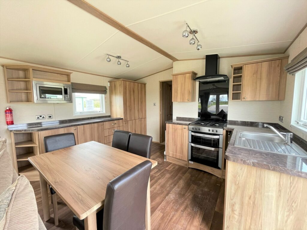 Previously Owned 2015 ABI Ambleside at Holgates Ribble Valley (4)-min