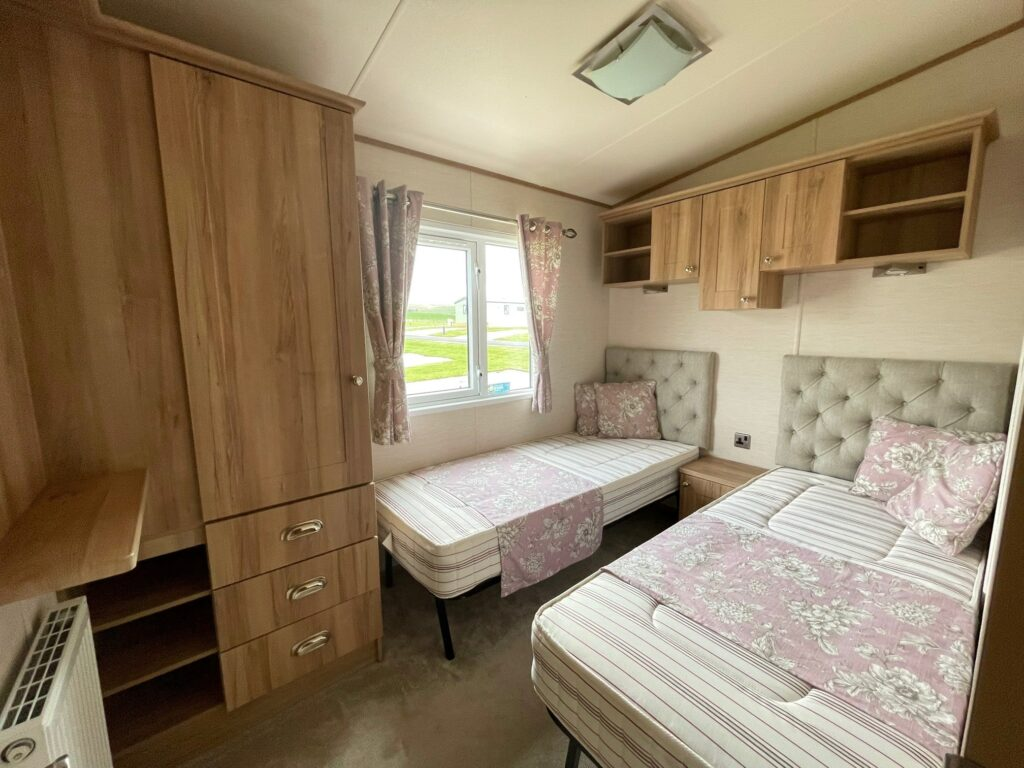Previously Owned 2015 ABI Ambleside at Holgates Ribble Valley (6)-min