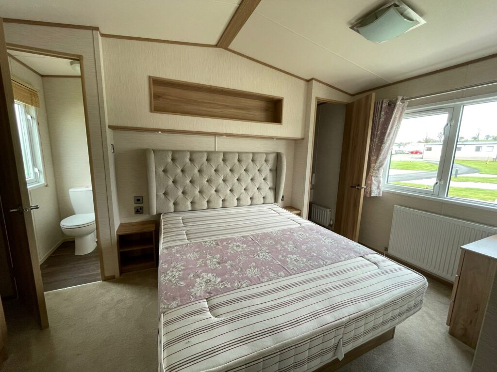 Previously Owned 2015 ABI Ambleside at Holgates Ribble Valley (7)-min
