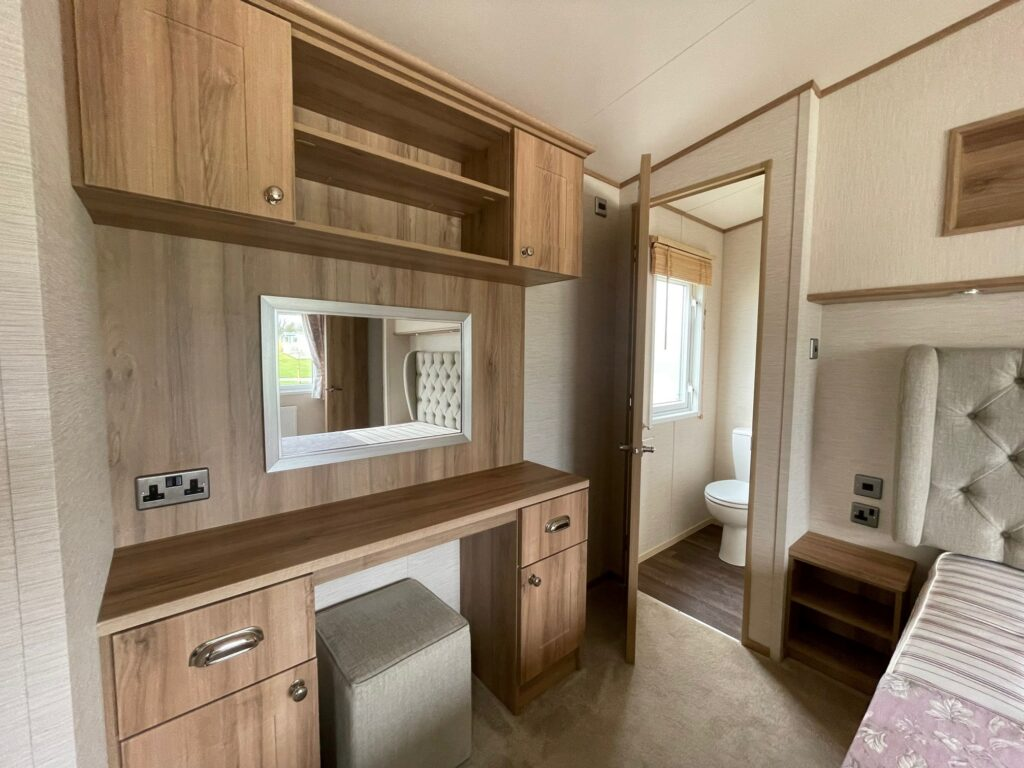 Previously Owned 2015 ABI Ambleside at Holgates Ribble Valley (8)-min