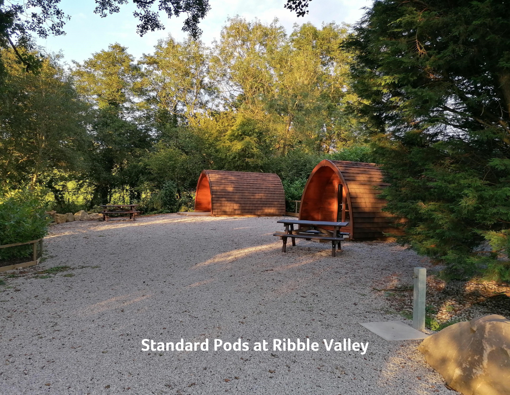 glamping-pods-at-holgates-ribble-valley-countryside (2)