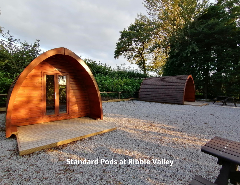 glamping-pods-at-holgates-ribble-valley-countryside (3)