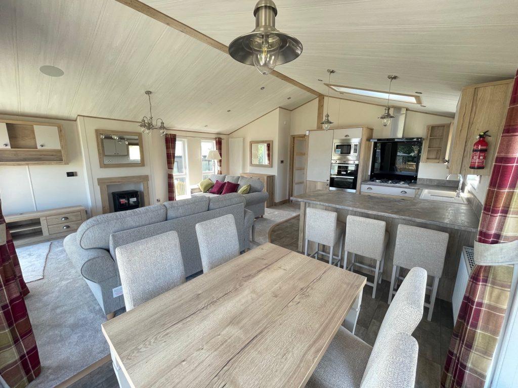2021 ABI Harrogate Lodge at Holgates Ribble Valley (10)-min
