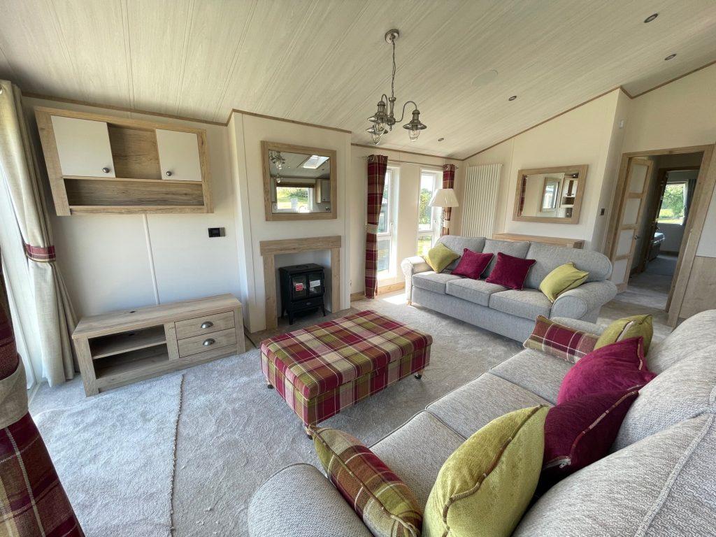 2021 ABI Harrogate Lodge at Holgates Ribble Valley (11)-min