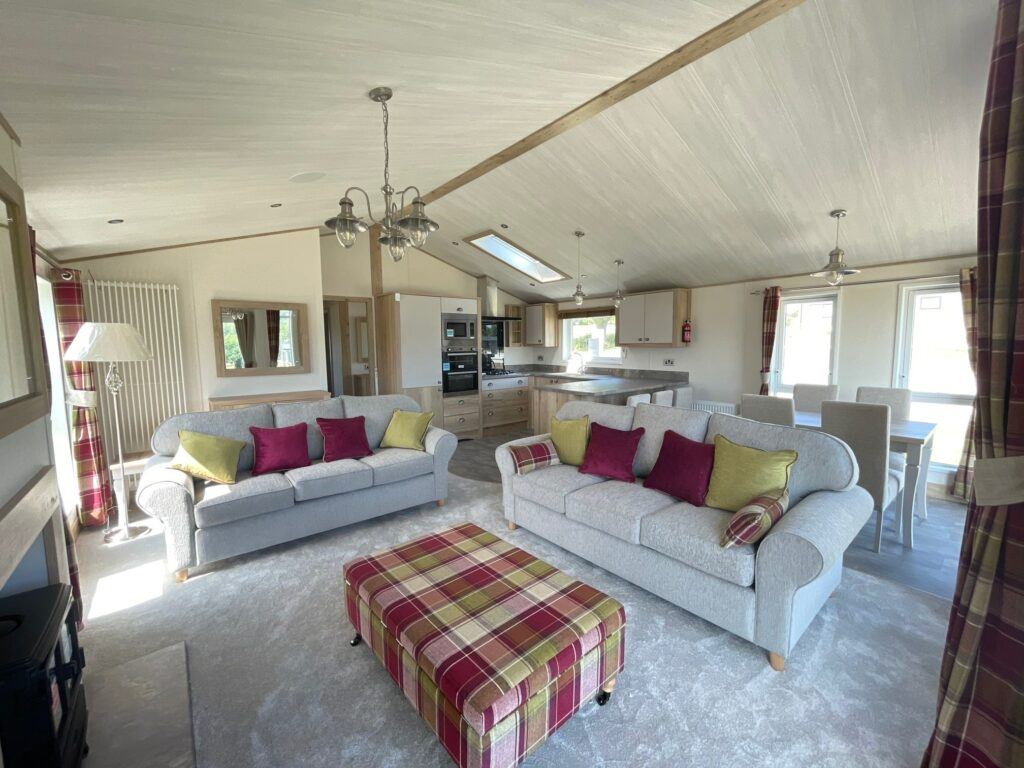 2021 ABI Harrogate Lodge at Holgates Ribble Valley (12)-min