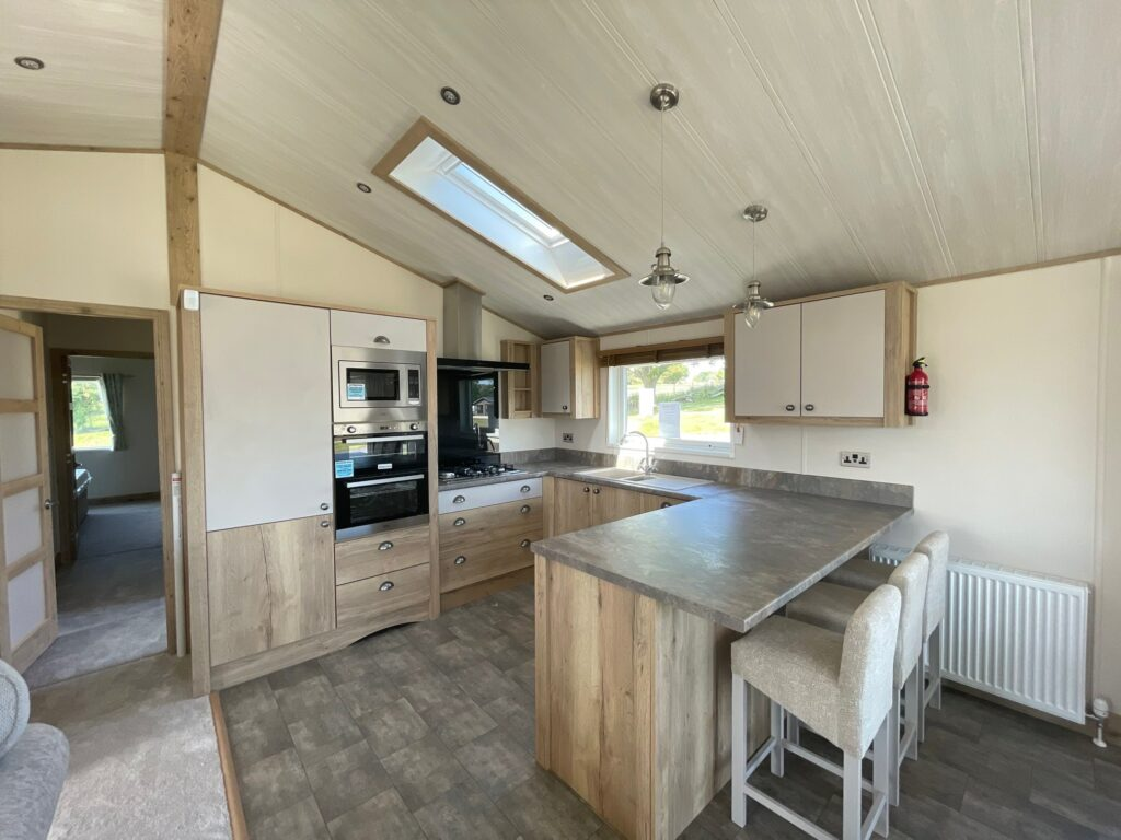 2021 ABI Harrogate Lodge at Holgates Ribble Valley (13)-min