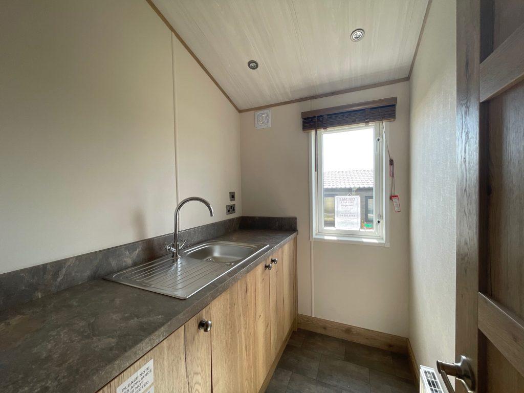 2021 ABI Harrogate Lodge at Holgates Ribble Valley (14)-min