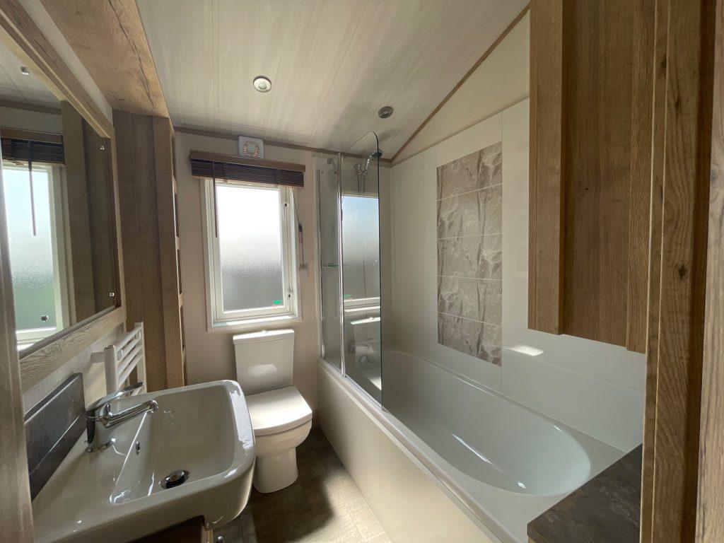 2021 ABI Harrogate Lodge at Holgates Ribble Valley (15)-min