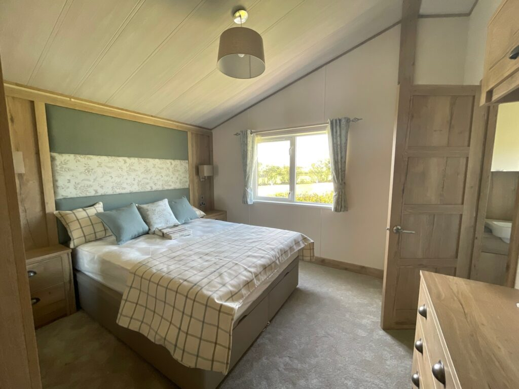 2021 ABI Harrogate Lodge at Holgates Ribble Valley (17)-min
