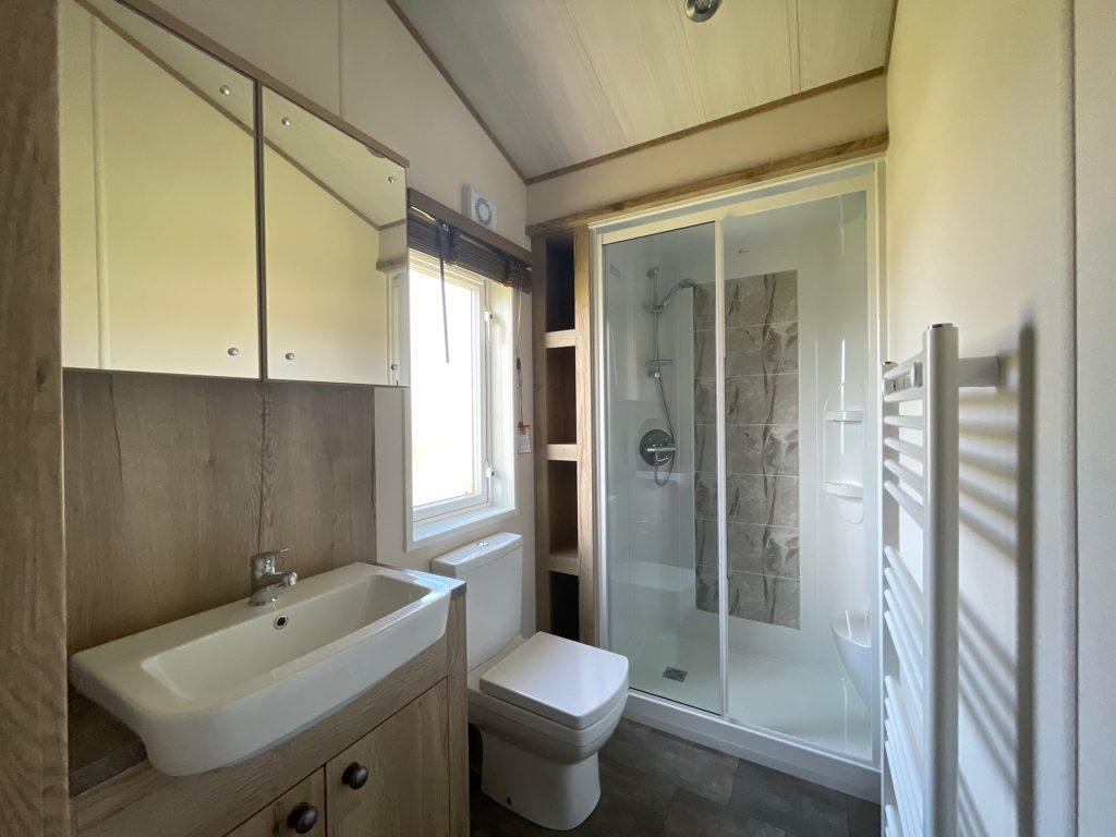 2021 ABI Harrogate Lodge at Holgates Ribble Valley (18)-min