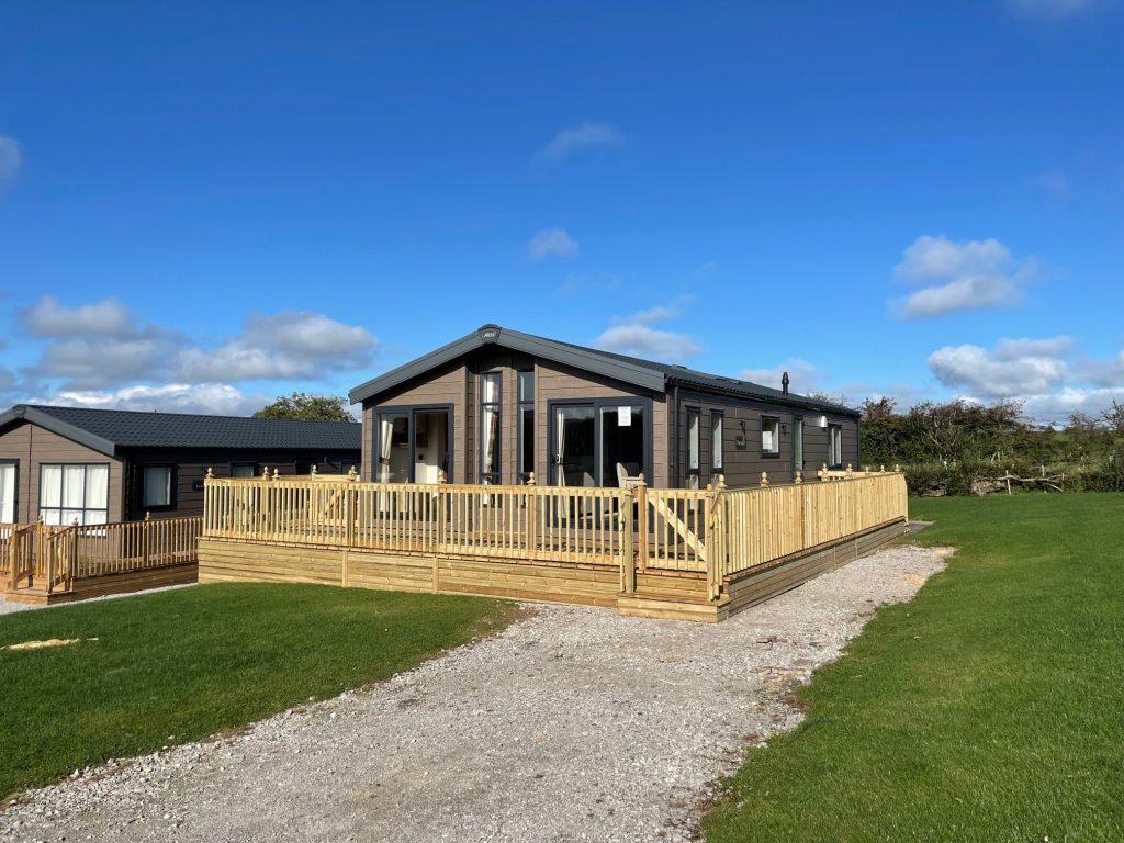 2021 ABI Harrogate Lodge at Holgates Ribble Valley1-min