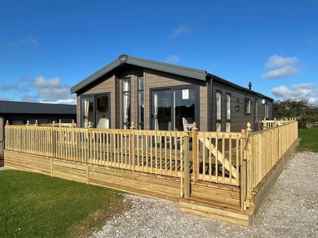 2021 ABI Harrogate Lodge at Holgates Ribble Valley3-min