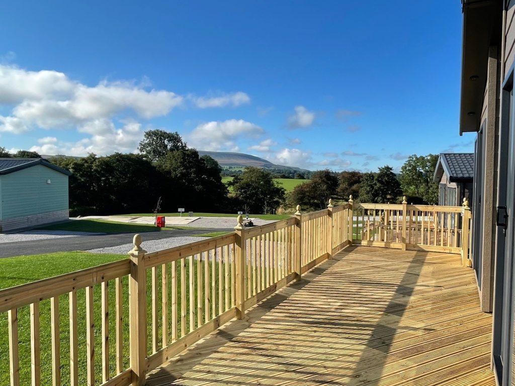 2021 ABI Harrogate Lodge at Holgates Ribble Valley4-min