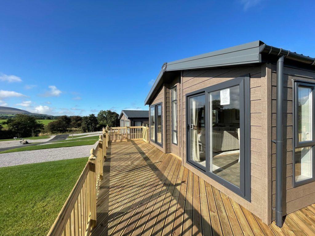2021 ABI Harrogate Lodge at Holgates Ribble Valley6-min