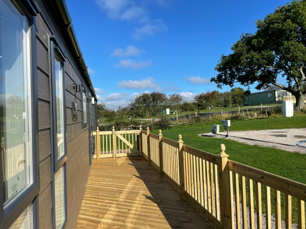 2021 ABI Harrogate Lodge at Holgates Ribble Valley7-min