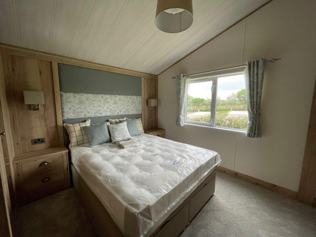 2021 ABI Harrogate at Holgates Ribble Valley (10)-min