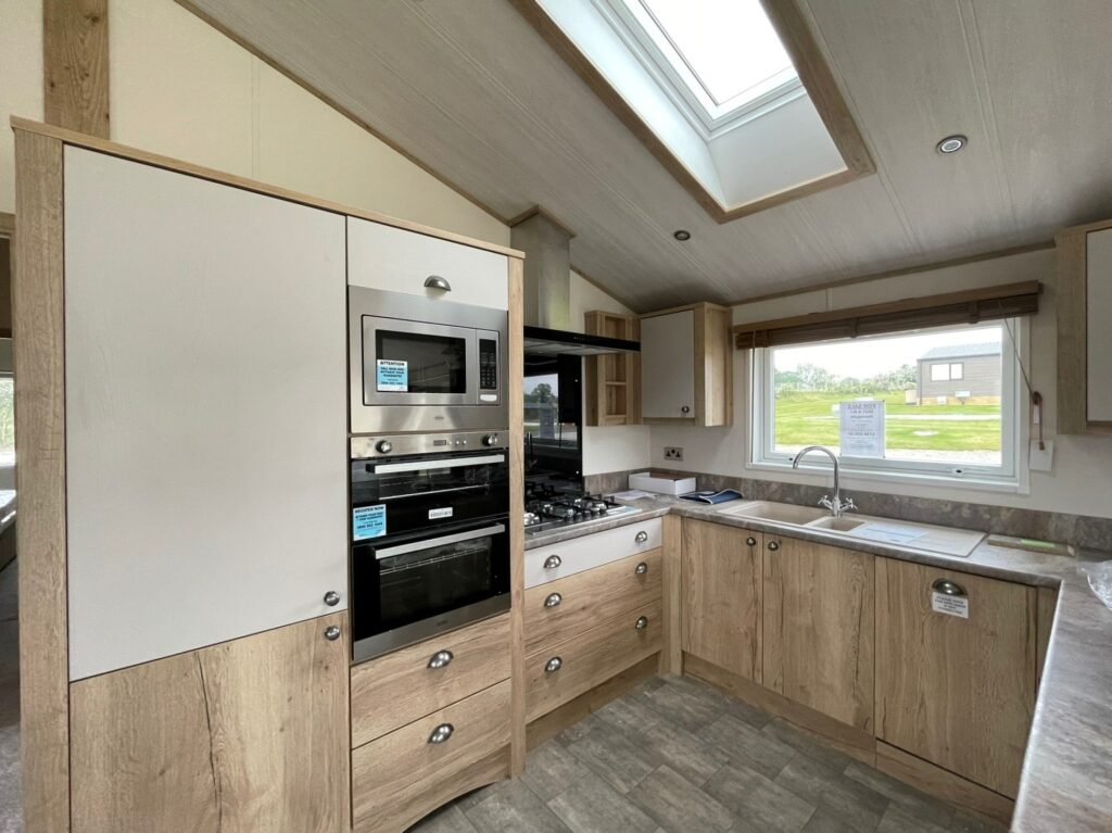 2021 ABI Harrogate at Holgates Ribble Valley (6)-min