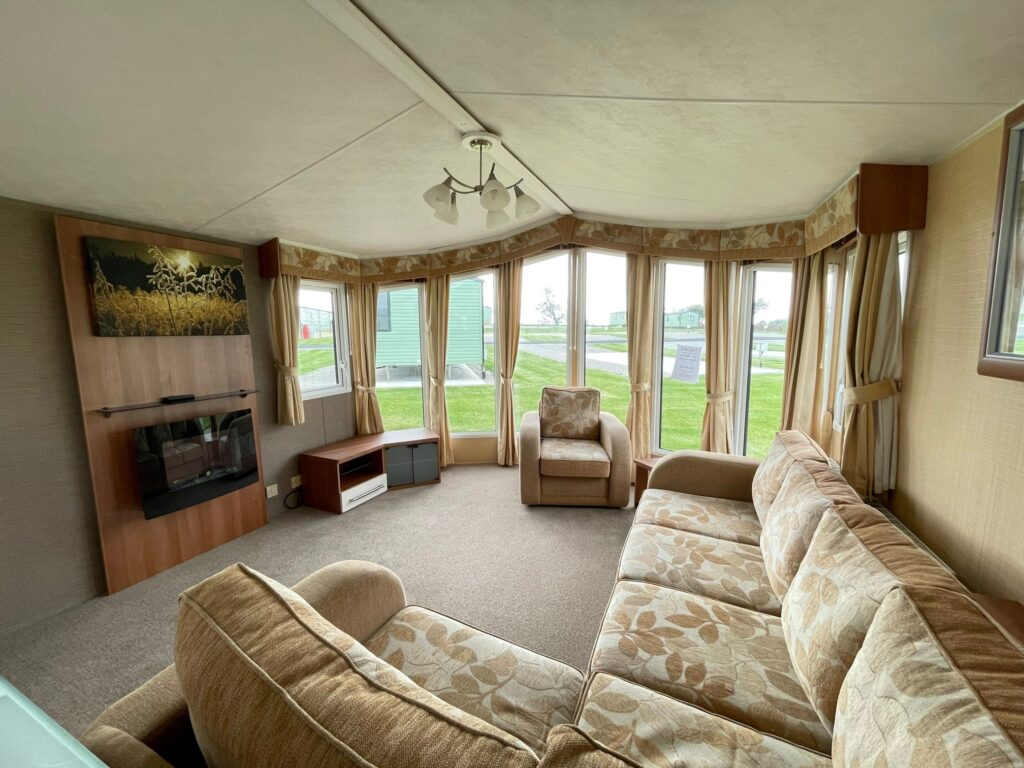 Previously Owned 2011 Aspen Scenic for sale at Holgates Ribble Valley (3)-min