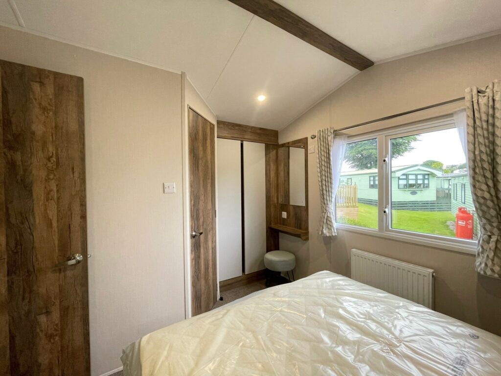 2021 Willerby Brookwood at Netherbeck Holiday Park (10)-min