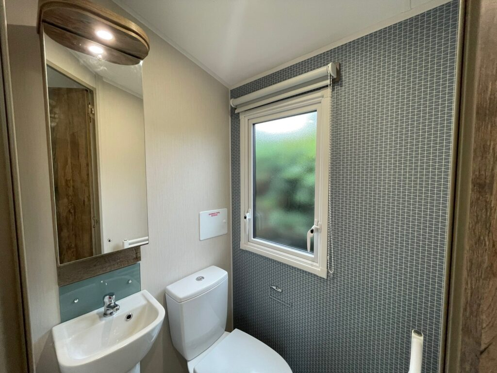 2021 Willerby Brookwood at Netherbeck Holiday Park (11)-min