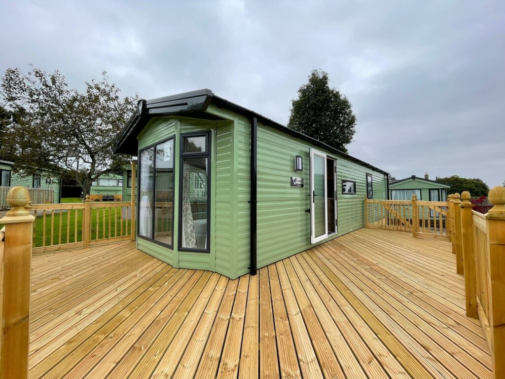 2021 Willerby Brookwood at Netherbeck Holiday Park (14)-min