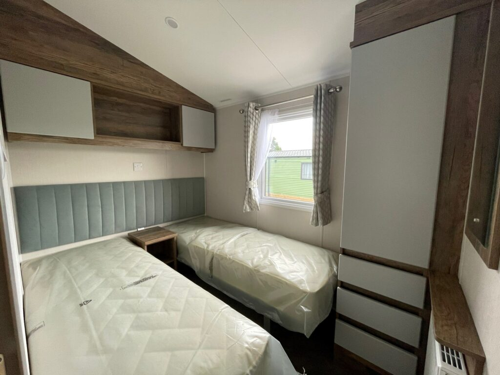 2021 Willerby Brookwood at Netherbeck Holiday Park (7)-min
