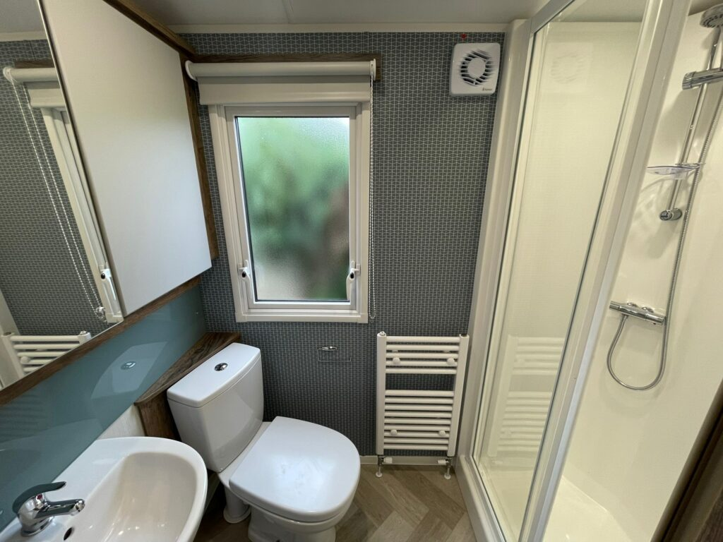 2021 Willerby Brookwood at Netherbeck Holiday Park (8)-min