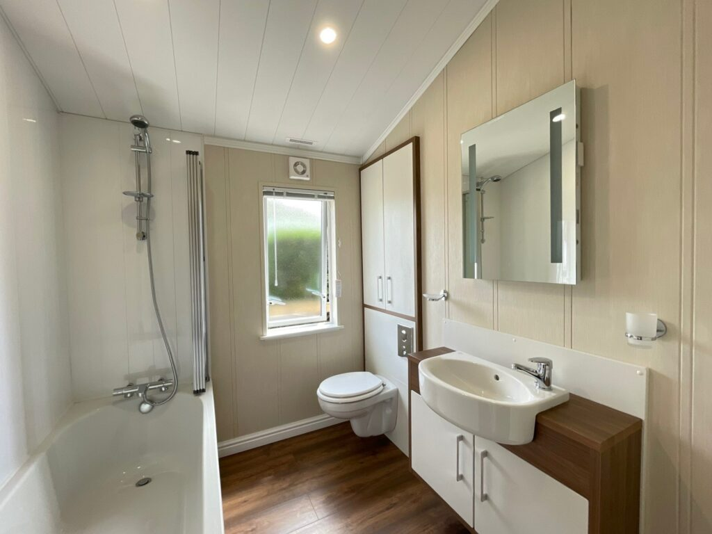 2021 Willerby New Hampshire at Far Arnside Holiday Park (18)-min