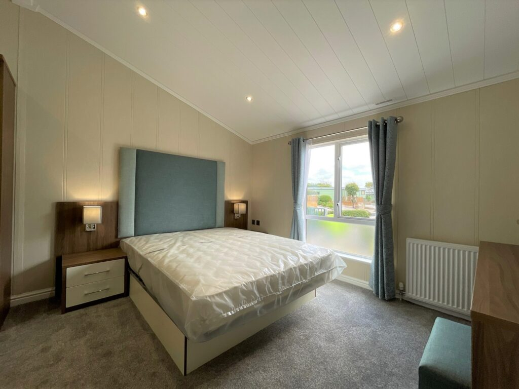 2021 Willerby New Hampshire at Far Arnside Holiday Park (19)-min