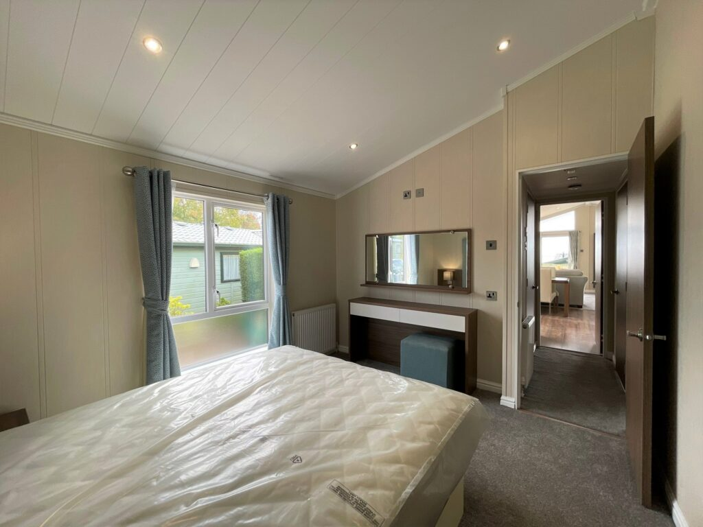 2021 Willerby New Hampshire at Far Arnside Holiday Park (20)-min