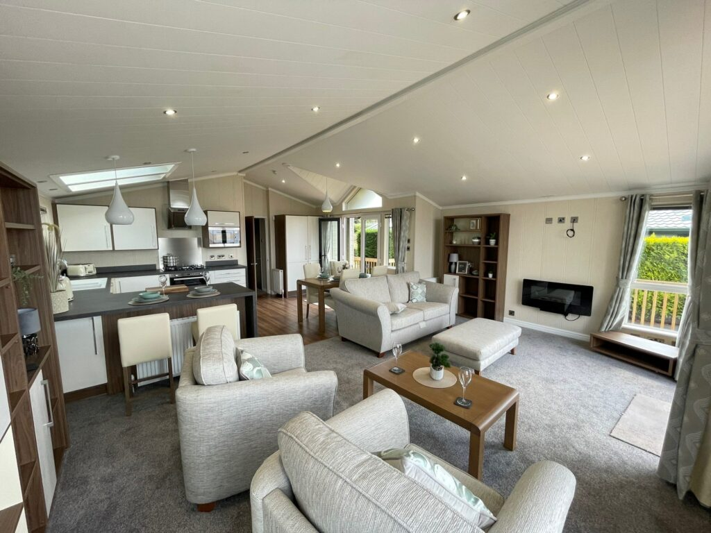 2021 Willerby New Hampshire at Far Arnside Holiday Parks (1)-min