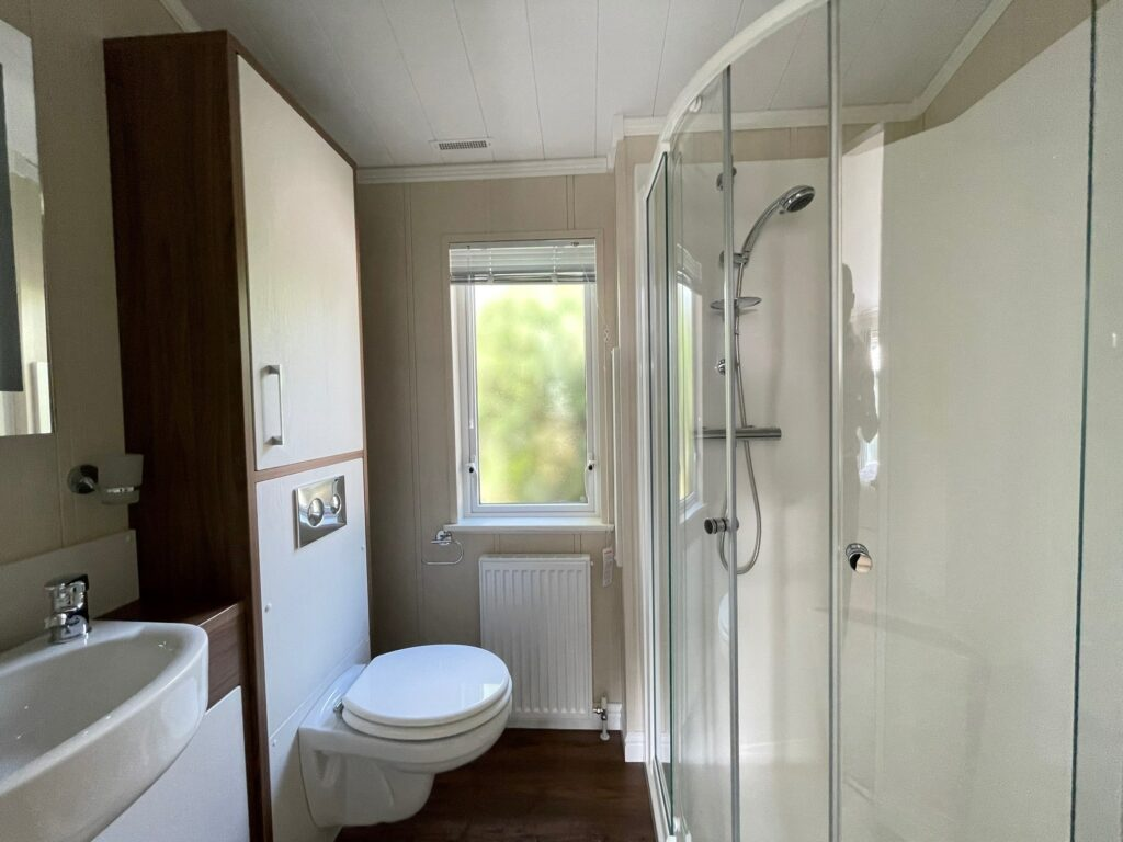 2021 Willerby New Hampshire at Far Arnside Holiday Parks (11)-min