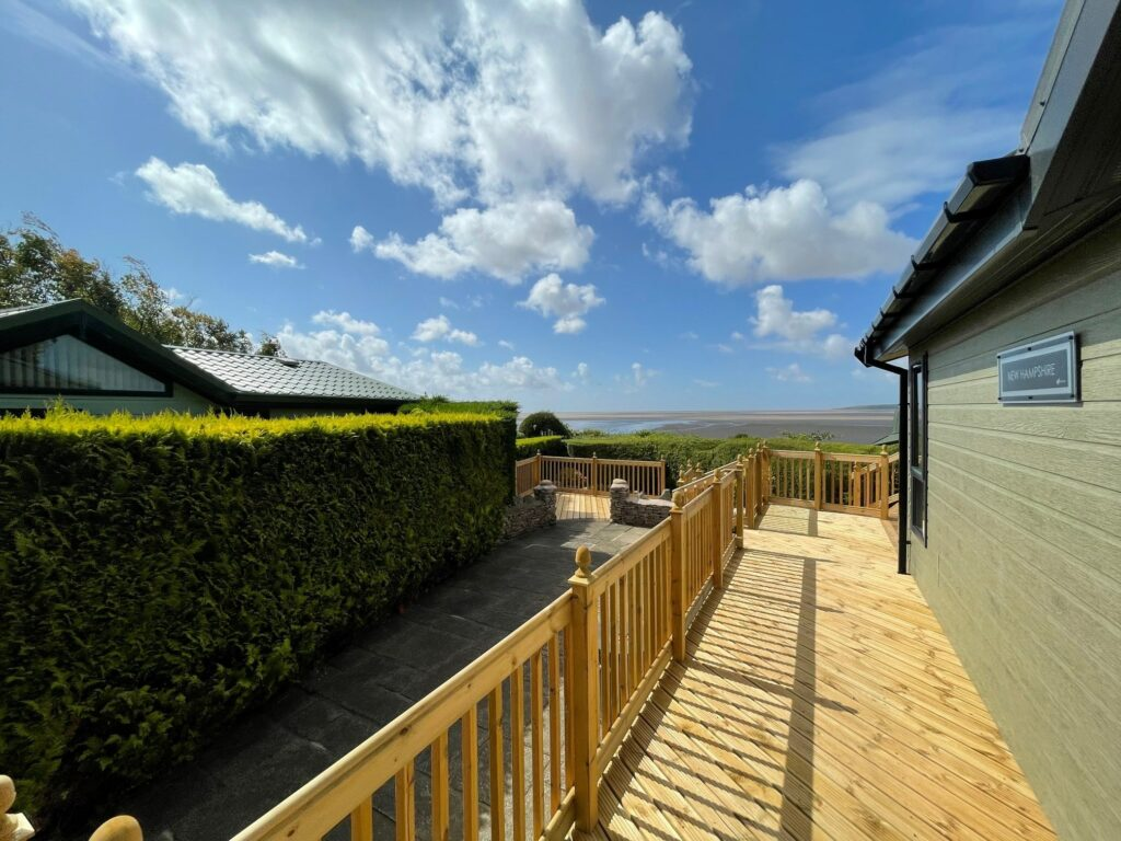 2021 Willerby New Hampshire at Far Arnside Holiday Parks (12)-min