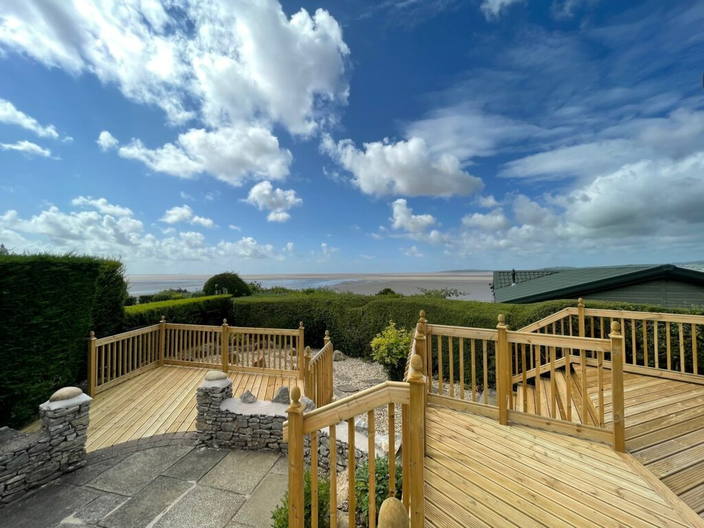 2021 Willerby New Hampshire at Far Arnside Holiday Parks (13)-min