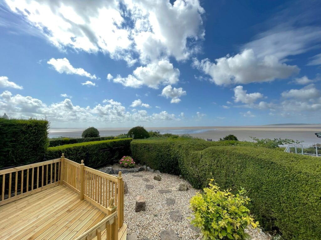 2021 Willerby New Hampshire at Far Arnside Holiday Parks (14)-min