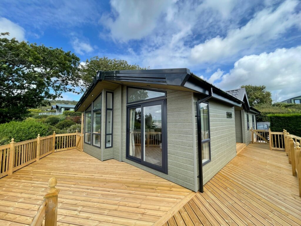 2021 Willerby New Hampshire at Far Arnside Holiday Parks (15)-min