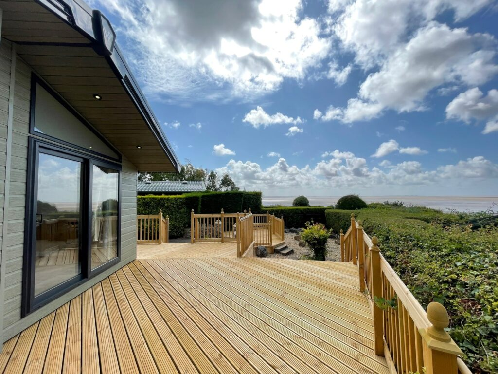 2021 Willerby New Hampshire at Far Arnside Holiday Parks (16)-min