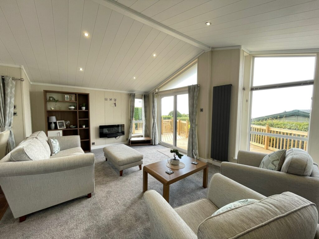 2021 Willerby New Hampshire at Far Arnside Holiday Parks (2)-min