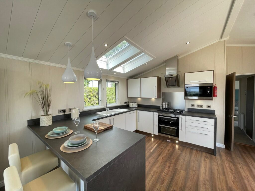 2021 Willerby New Hampshire at Far Arnside Holiday Parks (3)-min