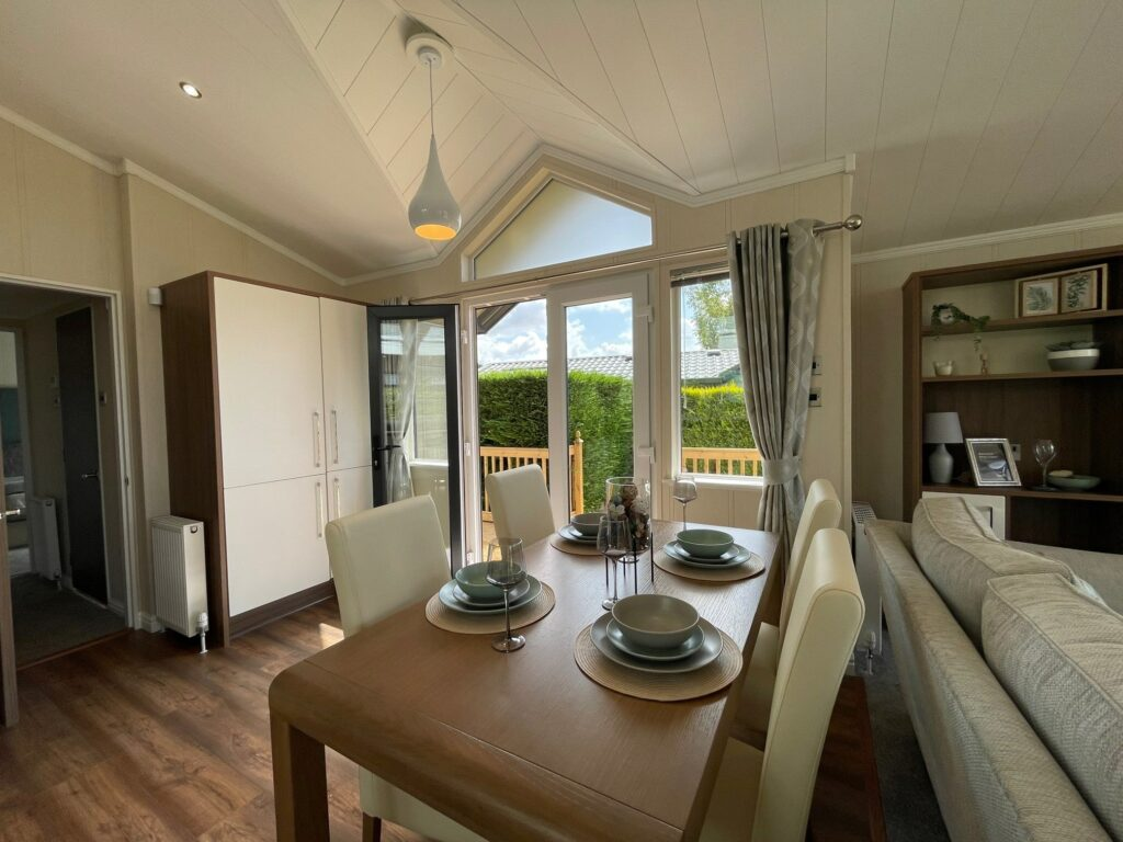 2021 Willerby New Hampshire at Far Arnside Holiday Parks (4)-min