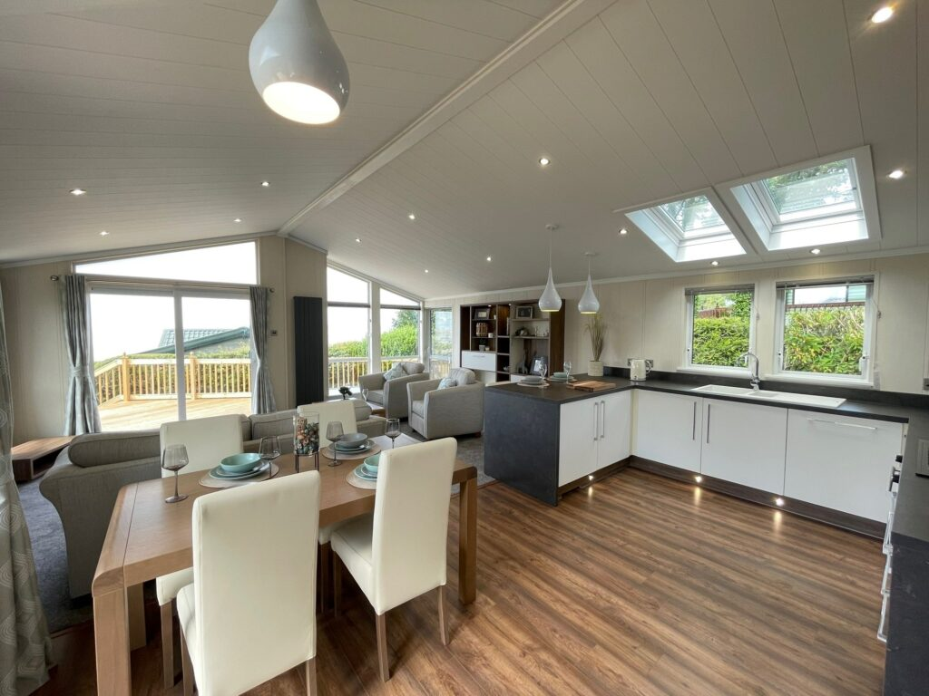 2021 Willerby New Hampshire at Far Arnside Holiday Parks (5)-min