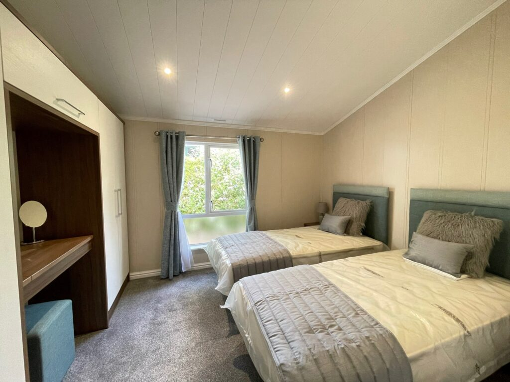 2021 Willerby New Hampshire at Far Arnside Holiday Parks (7)-min